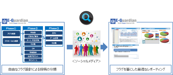 file-1094368154-medium-png