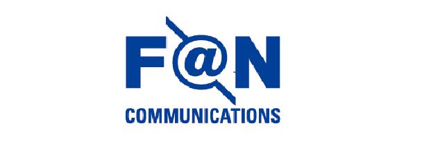 Funcommunications
