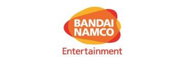 株式会社バンダイナムコゲームス