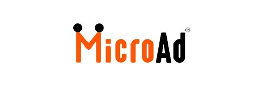 株式会社マイクロアド