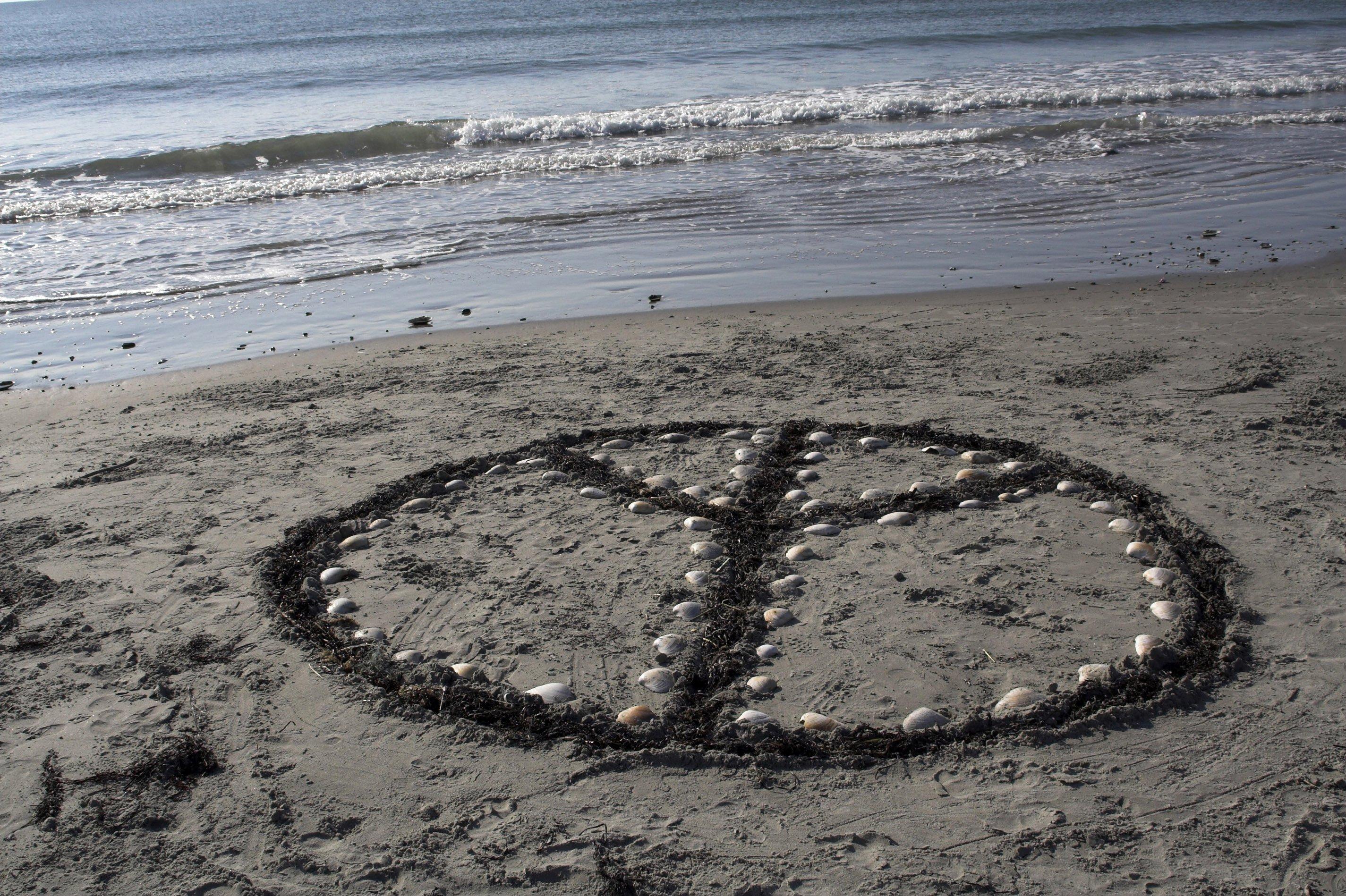 peace-on-the-beach101747