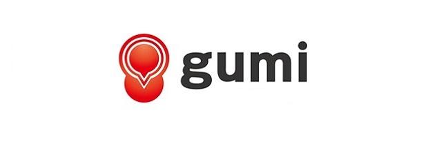 株式会社gumi