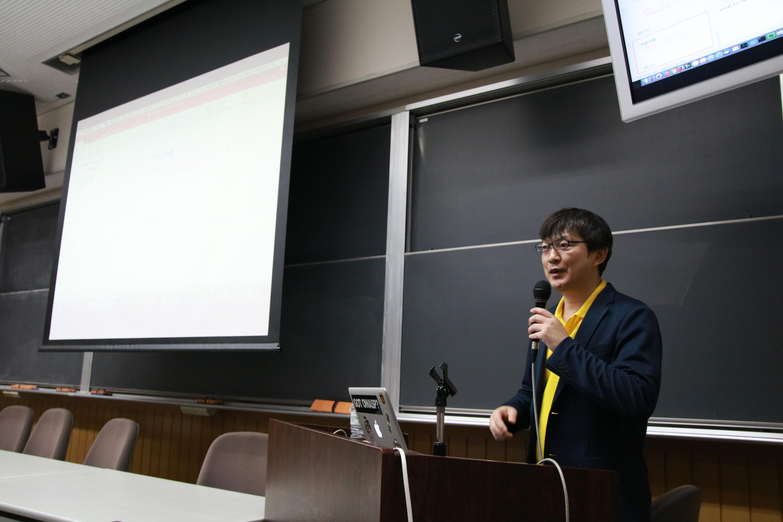 JTF2016.Matsumoto.jpg