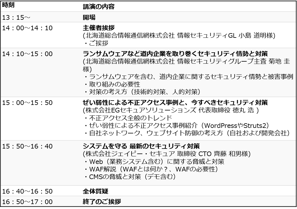 egss0728.png