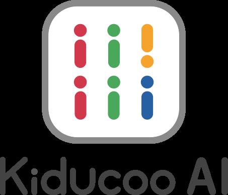 kiducooo_ai-T.png