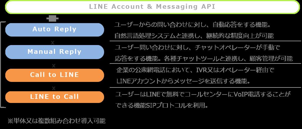 line_01.png