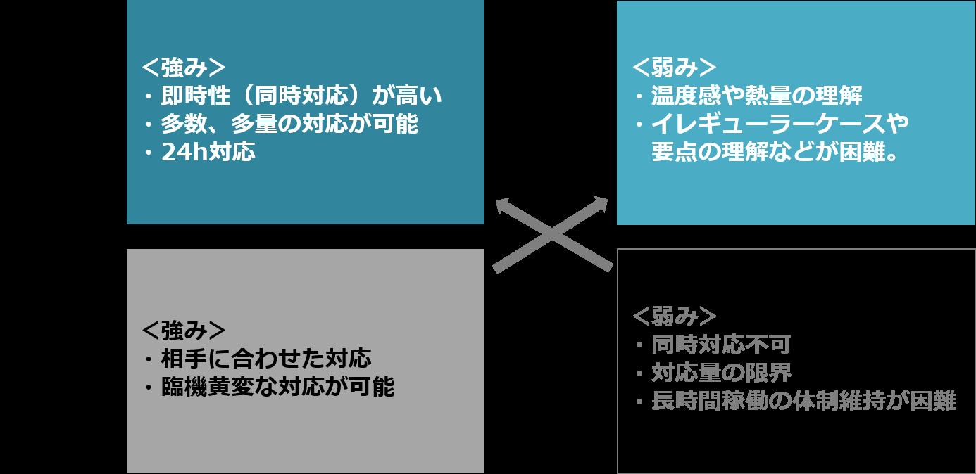 line_05.png