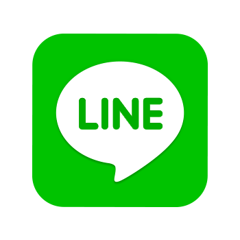 LINE_icon01.png
