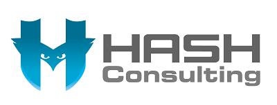 HASH-Logo.png