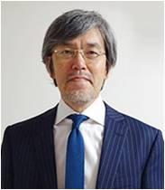 tokumaru