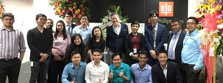 E-Guardian Philippines Inc.