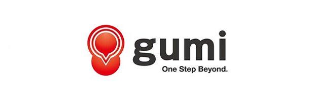 result_gumi