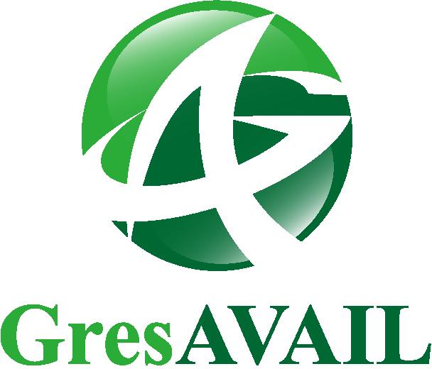 GresAVAIL